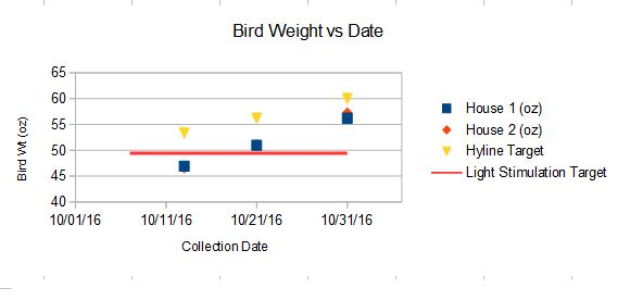2016-10-31-birdweights