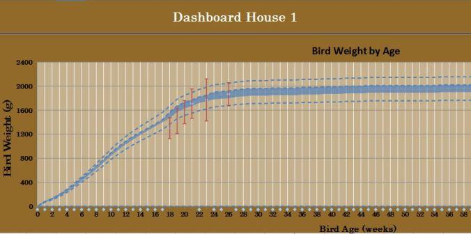 house-1-dashboard
